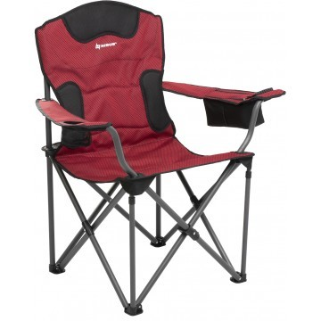 Rational Folding Chair For Country Rest Nisus N-850-99806c, Up To 150 Kg 2019 New Fashion Style Online
