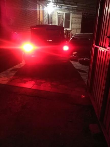 2pcs 1156 7506 BA15S P21W 5630 5730 LED Car Tail Bulb Brake Lights auto Reverse Lamp Daytime Running Light red white yellow 12V|12v car led lamp|car lightdaytime running - AliExpress