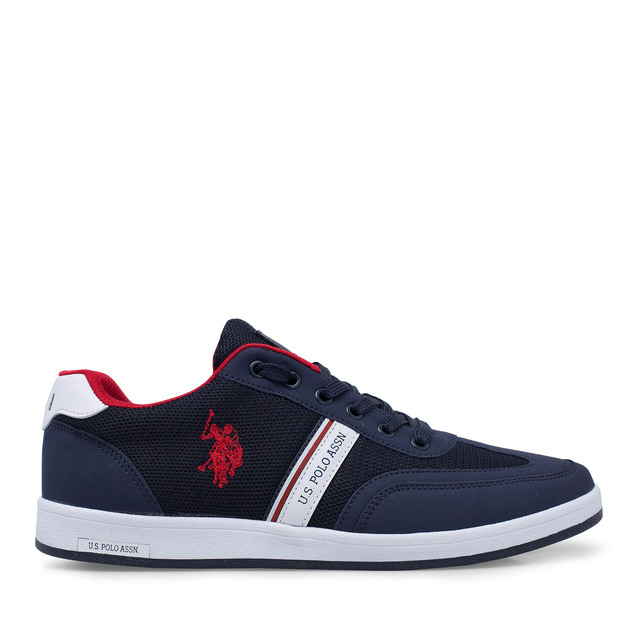 breathable casual sneakers for outdoor