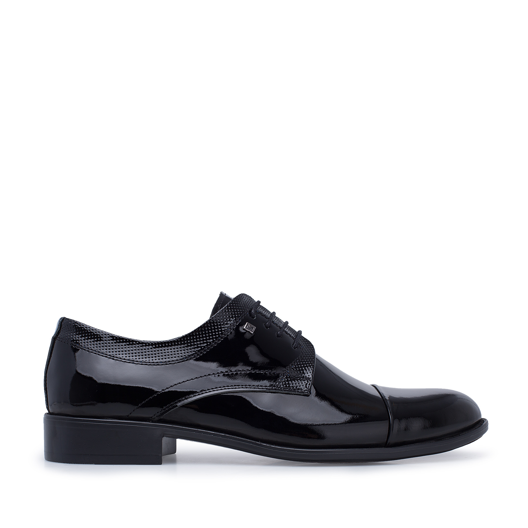 Marcomen Leather Shoes MALE SHOES 153400982