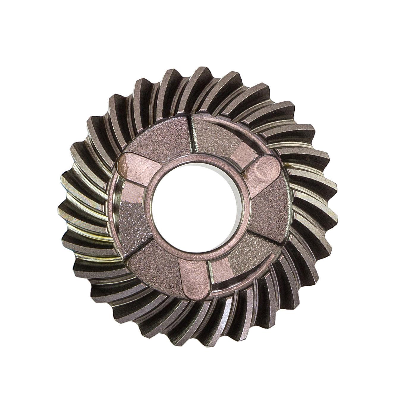 Gear Yamaha 9.9-15/F9.9-20 (reverse) OMAX 6E74557000_OM