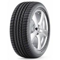 Goodyear 205/60 WR16 92W EFFICIENTGRIP  tourism tyre