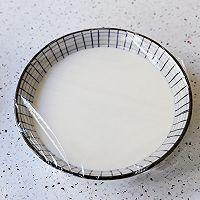 肉松花生芝麻糯米糍的做法图解4