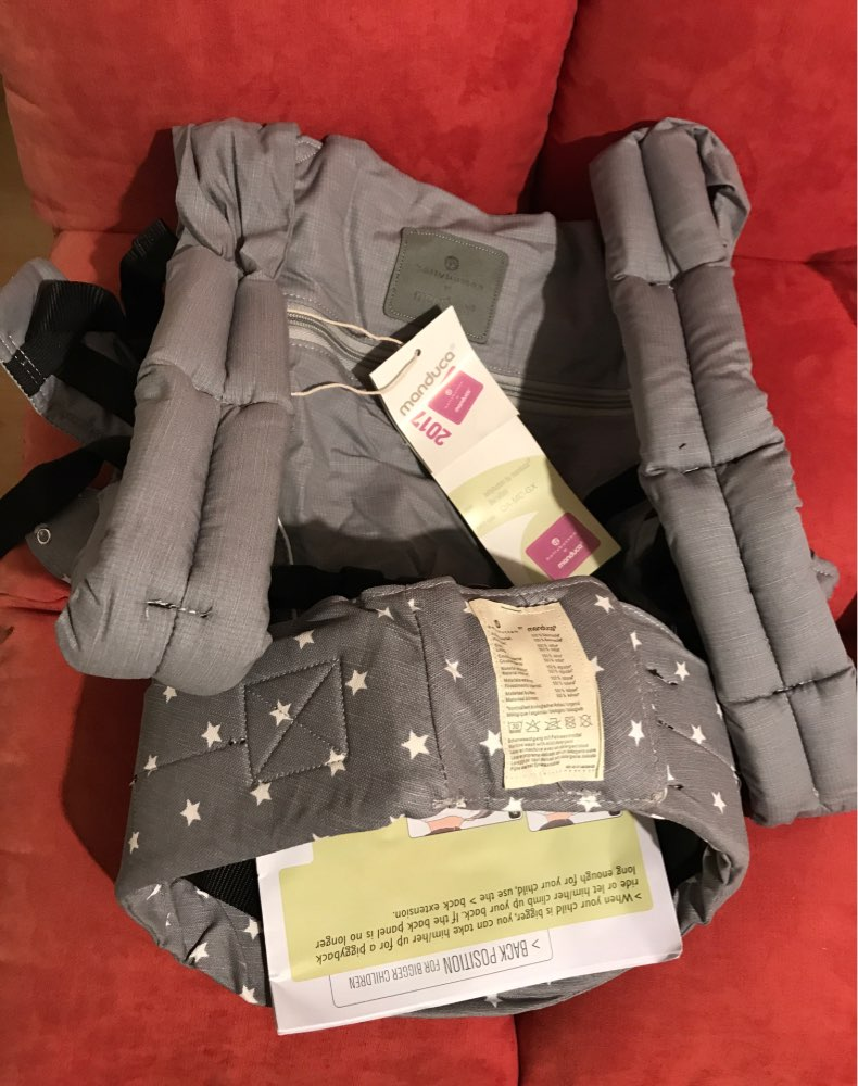 Solomiya  Ergonomic Baby Carrier Infant Kid Baby  Sling Front Facing Kangaroo Baby Wrap Carrier for Baby Travel  manduca|baby sling|baby carrier accessoriesergonomic baby carrier - AliExpress