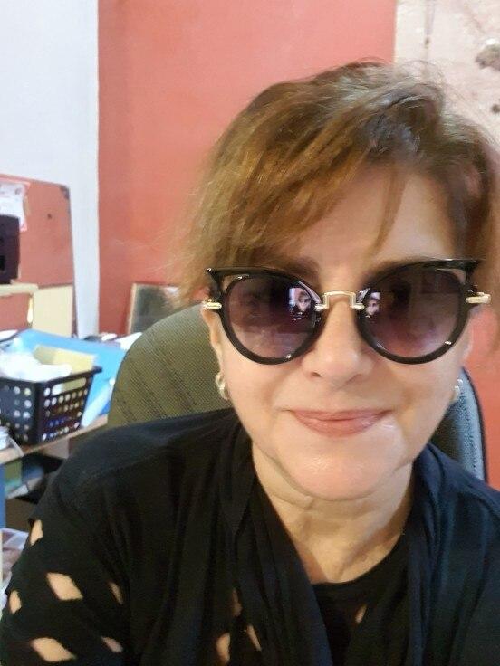 משקפי שמש לילדים דגם 1029 photo review