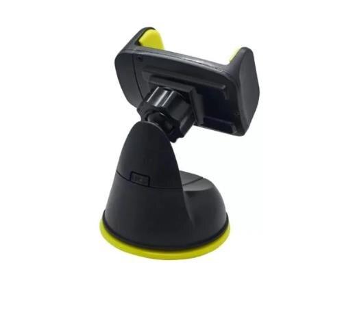 Автодержатель для телефона Hoco CA5