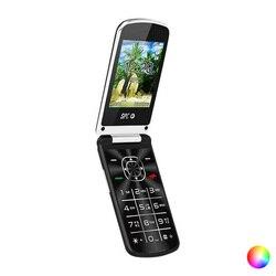Smartfon SPC Epic 2315A BT FM 2.8