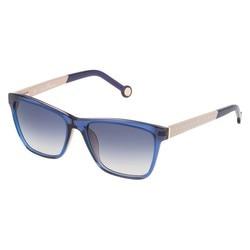 Damen Sonnenbrille Carolina Herrera SHE646530D25