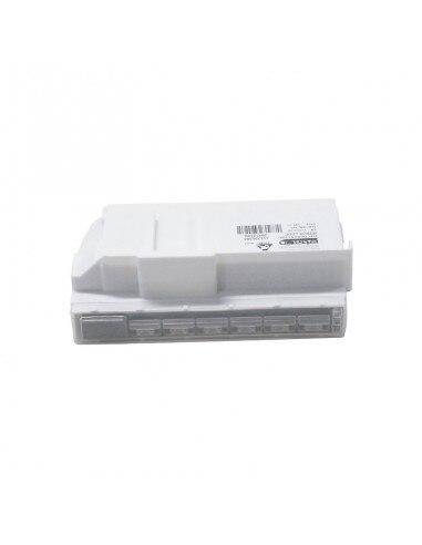 Electronic Board Dishwasher AEG 1113363012