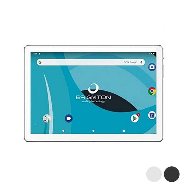 Tablet BRIGMTON BTPC1025 10
