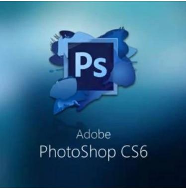 Adobe photoshop cs6 versão estendida chave offline chave de tempo de vida entrega rápida produto garantido!|Servidores| - AliExpress