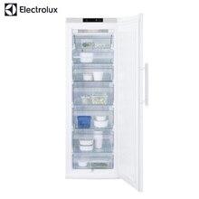 Морозильная камера Electrolux EUF2743AOW