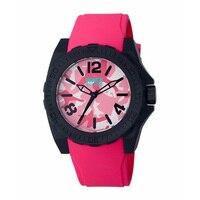 Relógio unissex watx & colors rwa1856 (40mm)