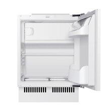 Холодильник встраиваеми одностудный маунфельд mbf. 81scw