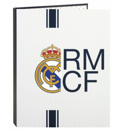 FOLIO WALLET 4 ANIMIXTAS KINGLY MADRID 1