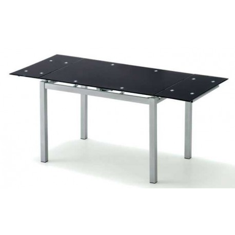 Extendable Table Vian