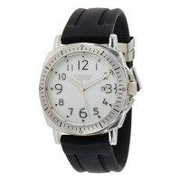 Relógio masculino k & bros 9394 1 380 (43mm) Relógios mecânicos    -