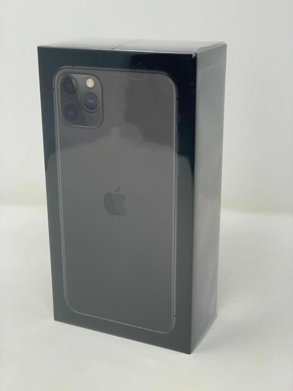 Iphone 11 pro max-512gb 2