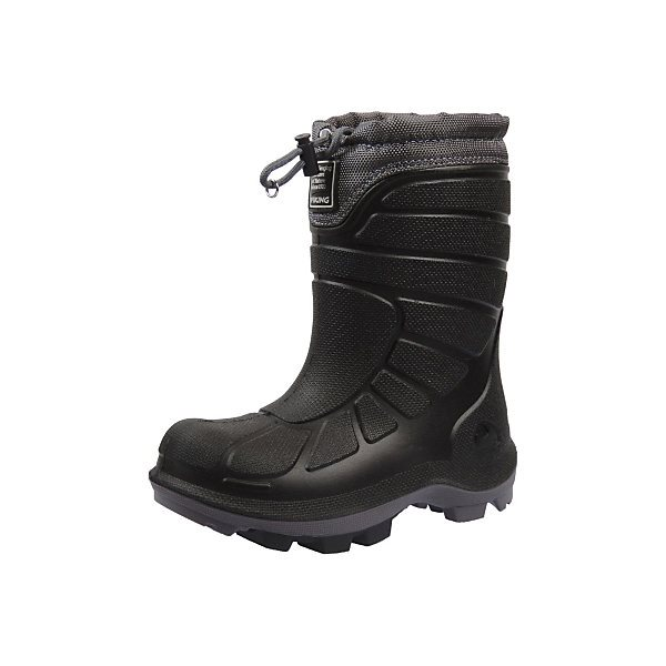 Boots Viking Extreme