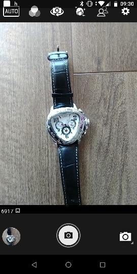 -- Relógios Relógios Masculino