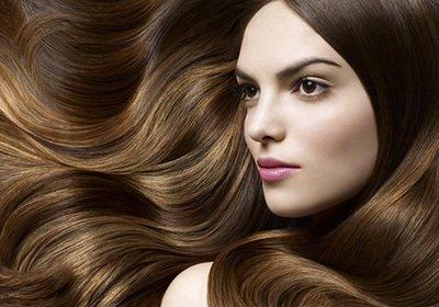 头发过于蓬松的话如何处理变服帖-养生法典