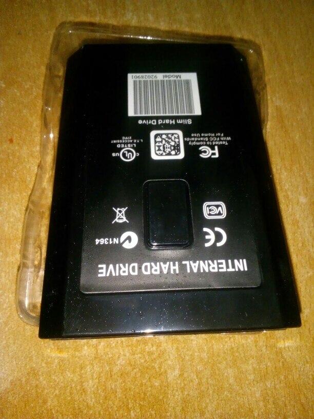 -- Rígido Gb/120 Gb/250g/