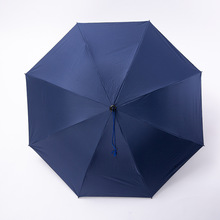 Adjustable Head Umbrella Ultraviolet-proof Outdoor Mini Beach