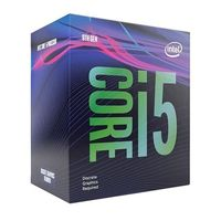 https://ae01.alicdn.com/kf/Uf97465d68b2e43dfbd828665cfbb5f48r/Intel-Core-I5-9400-4-10-GHz-9-MB.jpg