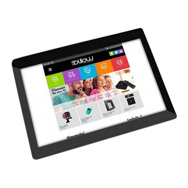 Tablet Billow X101PRO+ 10.1