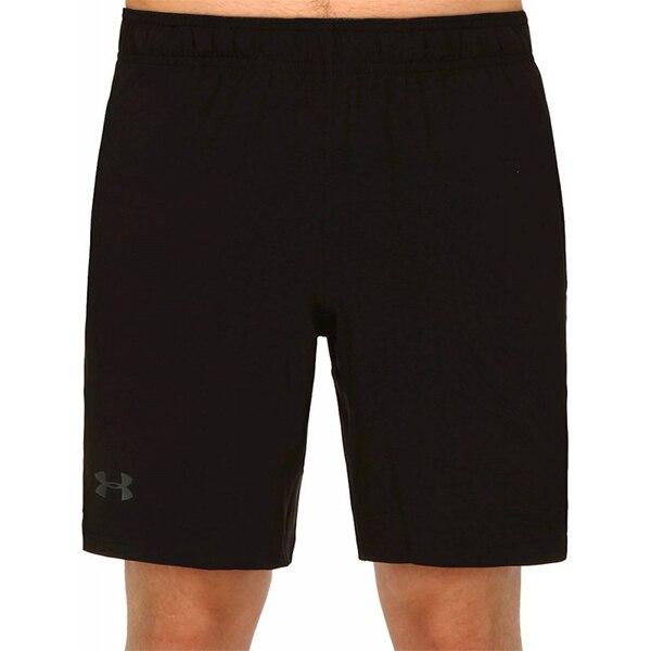 Men's Sports Shorts Under Armour 1304127 (Talla USA) Black