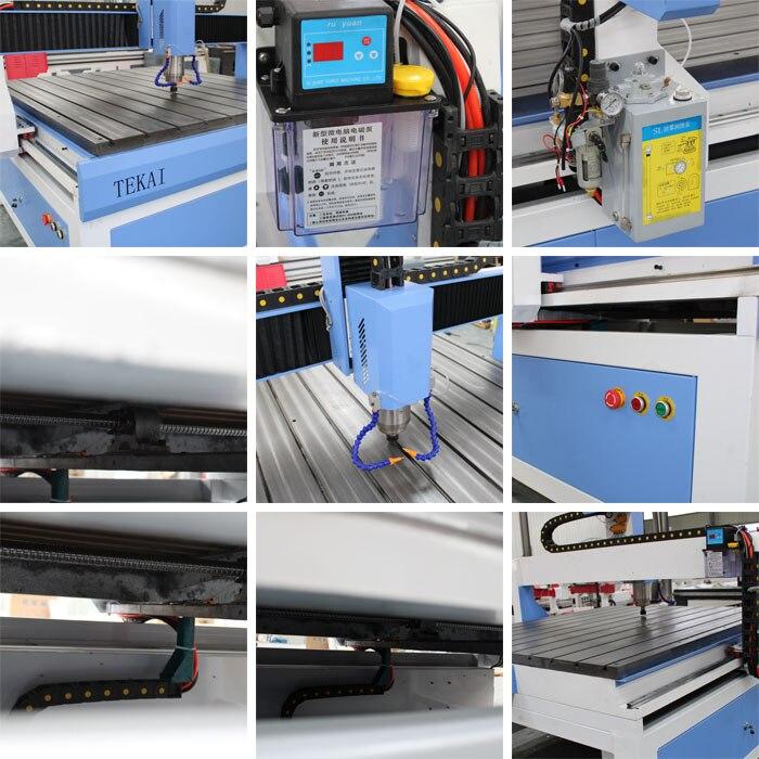Uf97f329c51014930ba9d7452b410d9f8g - hot sale mini cnc router metal engraving machine 1212 for small business equipment desktop cutting machine price