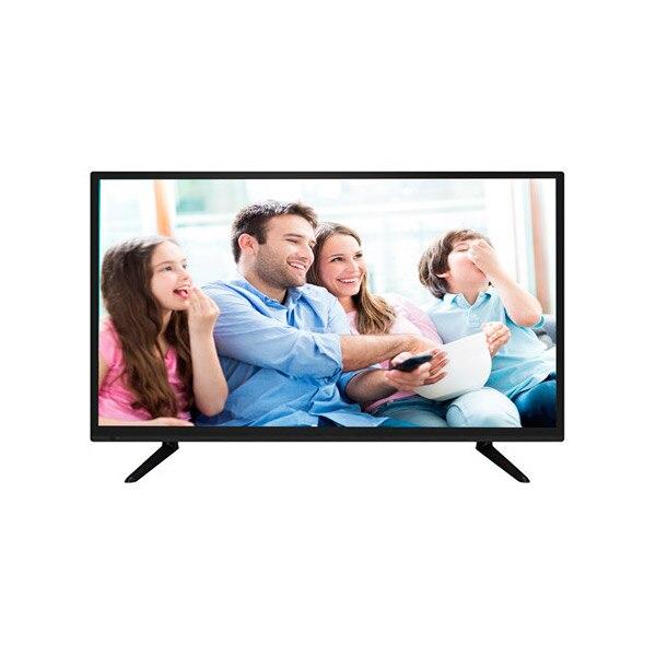 Television Denver Electronics 4072T2CS 40