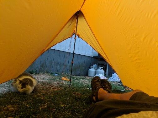 Barracas Abrigos Sombrinha Piquenique