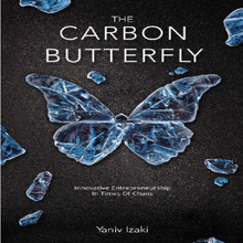 The Carbon Butterfly (ebook)