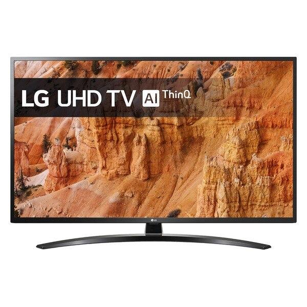 Smart TV LG 55UM7450 55