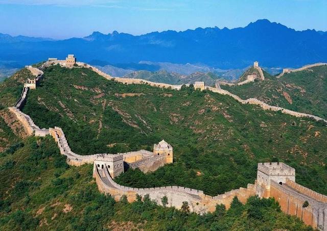 世界历史上最悠久排名前十的国家,你知道哪些历史悠久的国家?
