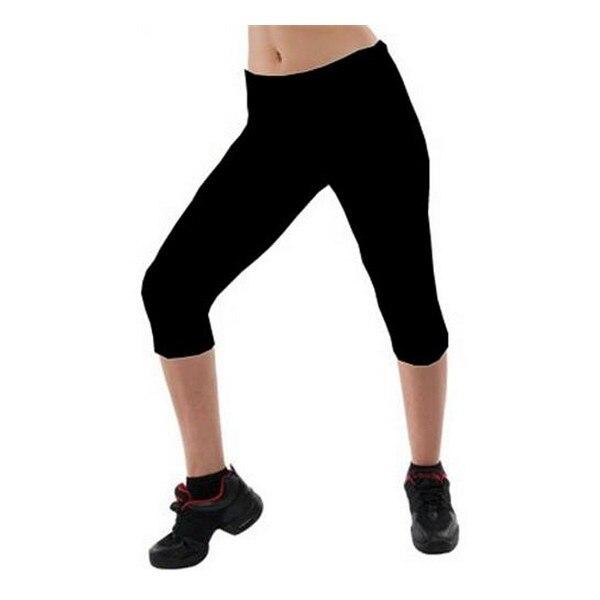 Sport Leggings For Women Happy Dance 2034 Pirate Low Waist