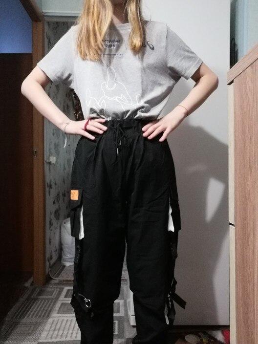 -- cintura grandes soltas