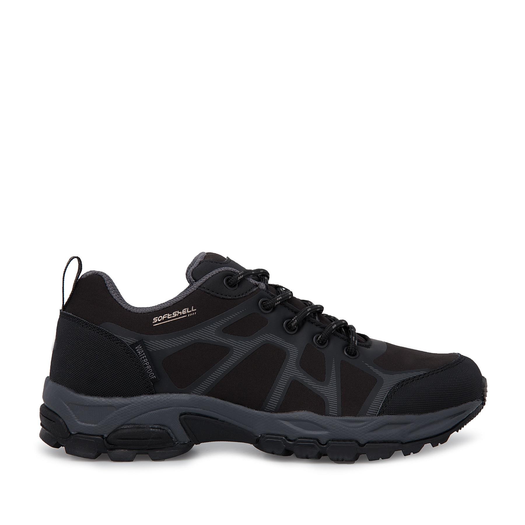 Lumberjack Soft Shell Waterproof Shoes WOMEN SHOES MATHEW WMN