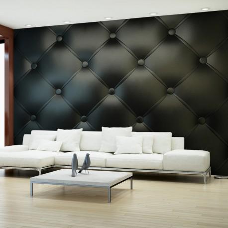 Photo Wallpaper-refined Elegance