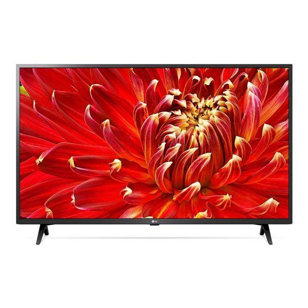 Smart TV LG 43LM6300PLA 43