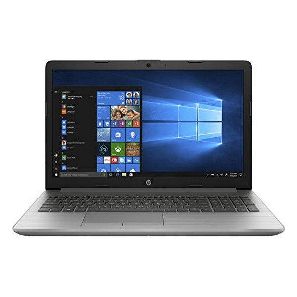 Notebook HP 15-DW1002NS 15,6