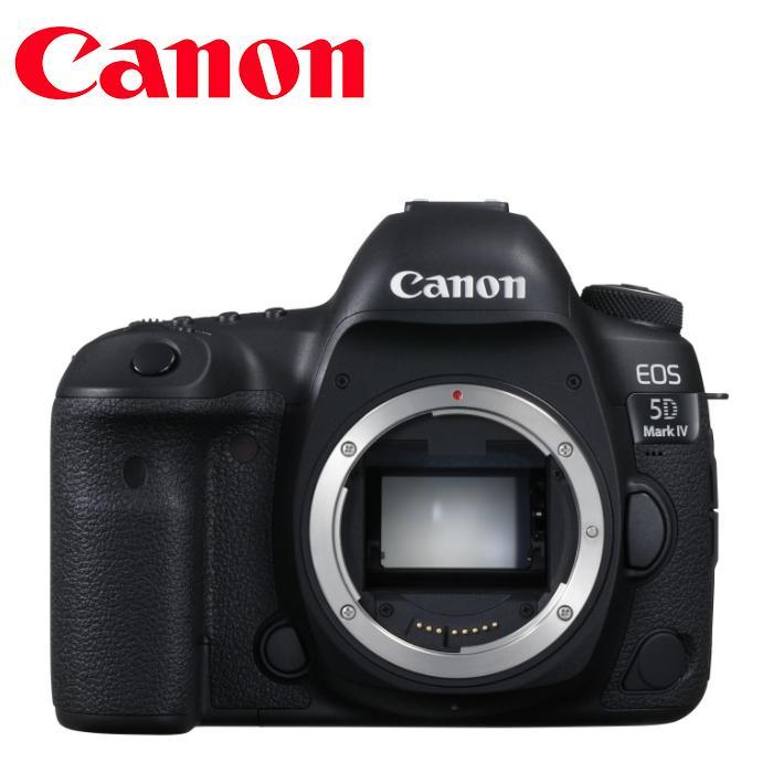New Canon EOS 5D Mark IV 30.4MP DSLR Camera Body Only camera macro camera lens for canoncamera trigger - AliExpress