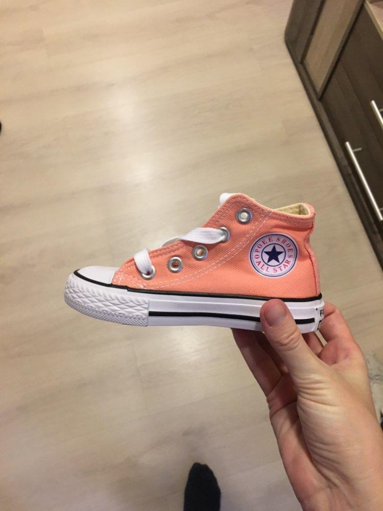 -- Sapatos Sapatilhas Meninos