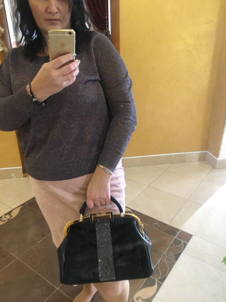 Bolsas de mão cavalo telastar] mulherhomensageiro