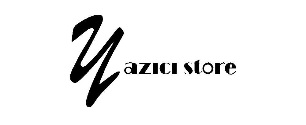 logo2 - Kopya