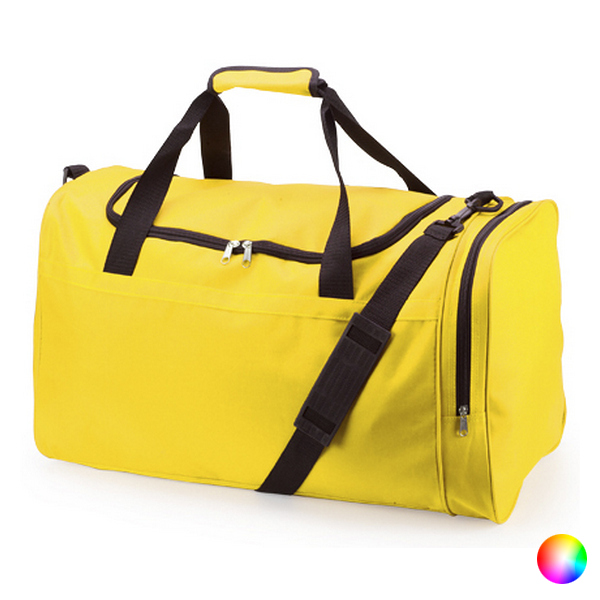 Sports & Travel Bag Polyester 600d 144177