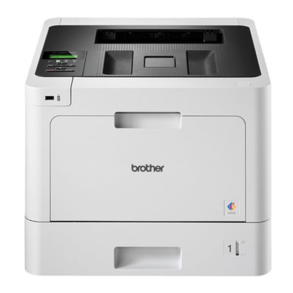 Printer Brother HLL8260CDWYY1 31PPM 256 MB USB