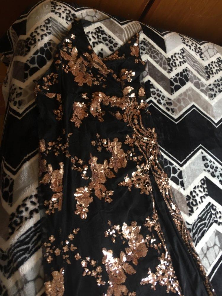 -- Vestidos Vestidos Rendas
