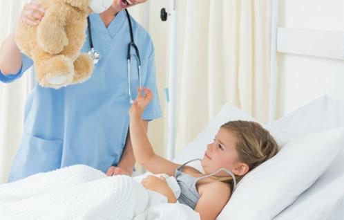 婴儿出现红屁股的原因-养生法典